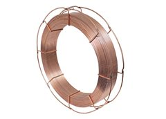 2.3mm(11G) 61E 13%Cr Steel (Wire Basket)