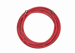 Acetylene Hose Complete  x 6m
