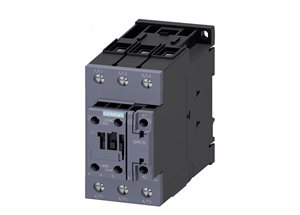 Contactor 50A, 22Kw