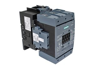 3 Phase Contactor (Siemens)