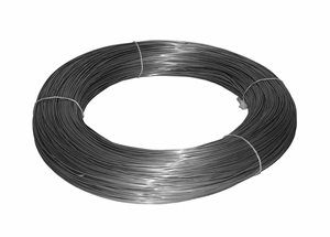 2.0mm 80E 18/10 St steel In Coil