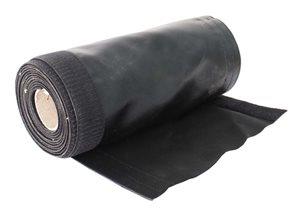 Manifold-Pistol Supplies Pack Wrap Around Cover 2.5 Mtr