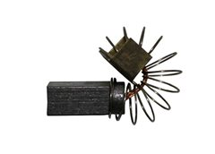 Replacement Motor Brushes (MC)