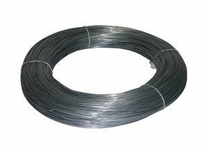 "1/8"" 61E 13% Cr Steel In Coil-For 60E material please refer to 56081"