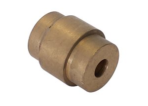 "1/8"" Air Cap - Acetylene"
