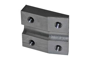 Extension Terminal Clamp Block