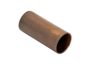 Copper Transfer Tube