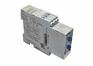 Eih 110V Current Control Relay