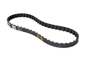 Timing Belt (50T)