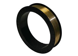 1.6mm 10E Al/Bronze (Layer)