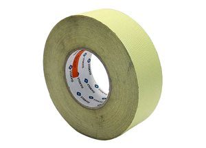 Metal Spray Tape (25mm)