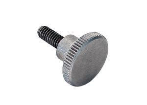 Thumb Screw (M5)