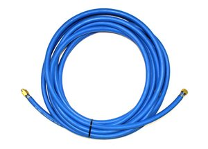 Flamespray Oxygen Hose x 50m (Long Supplies)