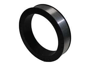 1.6mm 01E Aluminium (Layer) - 1350 grade