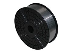 2.3mm 25E Al/5%Mg On Mig Reel
