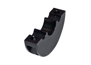 Extension Adaptor Clamp Pad