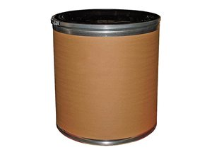 2.0mm 08E 80/20 Sn/Zn-150Kg Drums