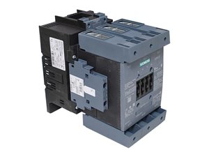 Mains Contactor