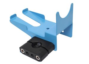 ARC Pistols Bracket & Clamp Assembly