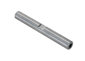 Tension Roller Shaft