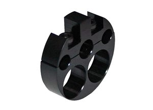 Extension Spacer Collar
