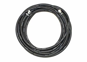 Flamespray Nozzle Air Hose x 10m (Long Supplies)