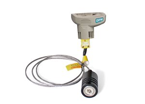 Dewpoint probe for Positector-6000