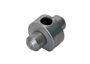Arm Pivot Pin