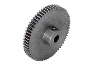 Spur Gear - Large