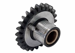 Drive Gear (Feed Roll Adaptor)