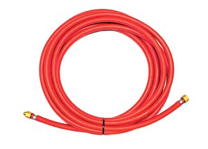 Flamespray Acetylene Hose x 10m (Long Supplies)