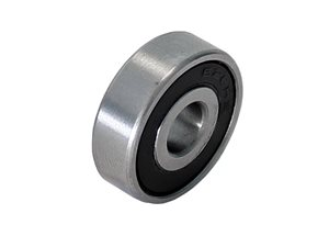 Pinch Roll Bearing