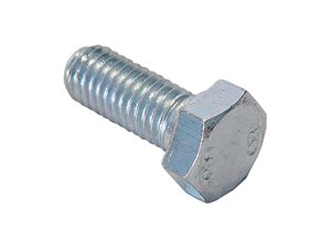 M8 x 20 Hex Bolts