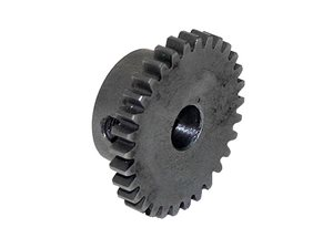 Large Flywheel Gear
