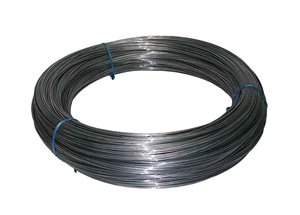 1.6mm 01E Aluminium In Coil - 1350 grade