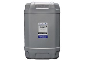 Wire Lub Oil Concentrate (25Ltrs)