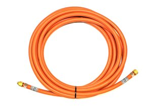 Flamespray Propane Hose x 40m (Long Supplies)