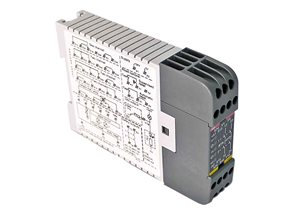 Safety Relay 24Vdc (E-Stop)